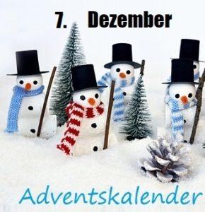 TomFrick-Adventskalender-7-Dez